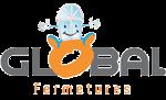 Global Fermetures